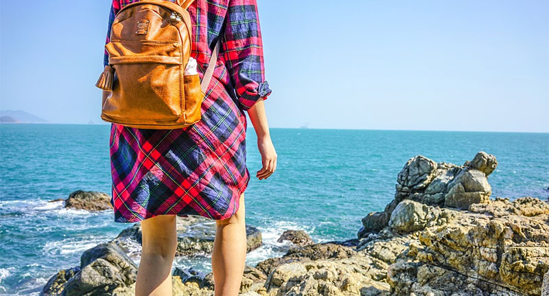 Best Daypacks for Travel and Hiking